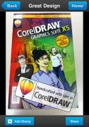 CorelDRAW Fans imagem 5 Thumbnail