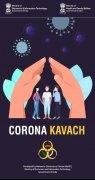 Corona Kavach imagen 1 Thumbnail