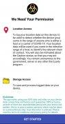 Corona Kavach imagen 6 Thumbnail