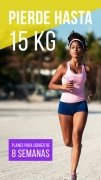 Running for Weight Loss image 1 Thumbnail