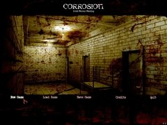 Corrosion: Cold Winter Waiting imagen 1 Thumbnail