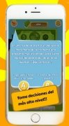 Corrupt Mayor Clicker image 2 Thumbnail