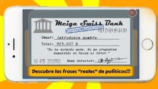 Corrupt Mayor Clicker imagen 3 Thumbnail