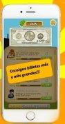Corrupt Mayor Clicker imagen 4 Thumbnail