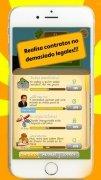Corrupt Mayor Clicker image 5 Thumbnail