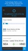 Cortana image 2 Thumbnail