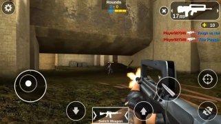 Counter Attack image 1 Thumbnail