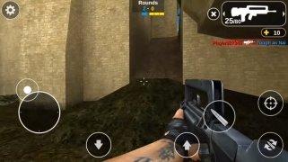 Counter Attack image 2 Thumbnail