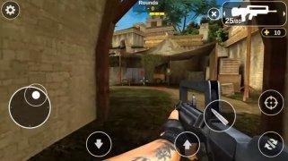 Counter Attack image 3 Thumbnail