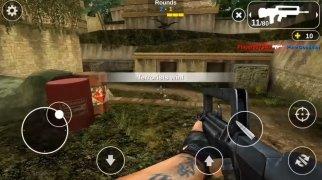 Counter Attack image 4 Thumbnail