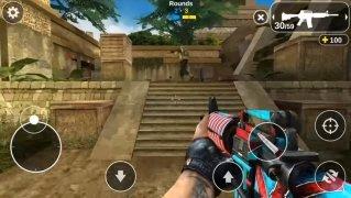 Counter Attack image 6 Thumbnail