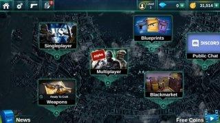 Counter Attack image 7 Thumbnail