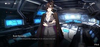 Counter:Side imagem 7 Thumbnail