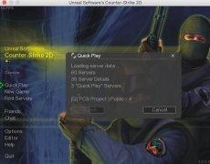 Counter Strike imagen 2 Thumbnail