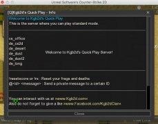 Counter Strike imagem 3 Thumbnail