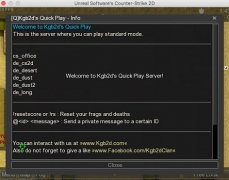 Counter Strike imagen 3 Thumbnail