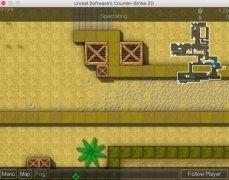 Counter Strike immagine 4 Thumbnail