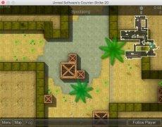 Counter Strike imagem 5 Thumbnail