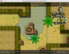 Counter Strike imagen 5 Thumbnail