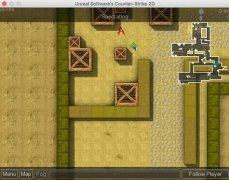 Counter Strike imagem 6 Thumbnail