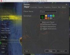 Counter Strike imagem 8 Thumbnail