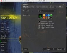 Counter Strike image 8 Thumbnail