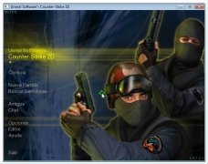 Counter Strike 2D immagine 1 Thumbnail