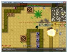 Counter Strike 2D imagen 2 Thumbnail