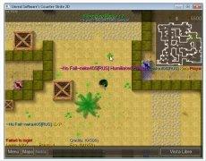 Counter Strike 2D imagen 3 Thumbnail