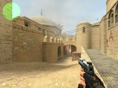 Counter Strike bild 2 Thumbnail