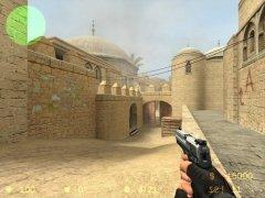 Counter Strike immagine 2 Thumbnail