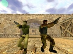 Counter Strike bild 4 Thumbnail