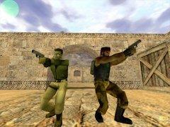 Counter Strike imagem 4 Thumbnail