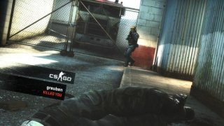 Counter-Strike: Global Offensive bild 1 Thumbnail
