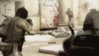 Counter-Strike: Global Offensive bild 2 Thumbnail