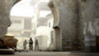 Counter-Strike: Global Offensive bild 3 Thumbnail