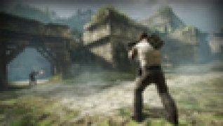 Counter-Strike: Global Offensive bild 4 Thumbnail