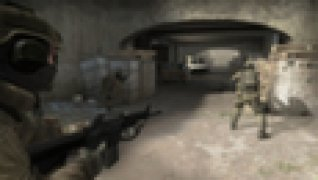 Counter-Strike: Global Offensive immagine 5 Thumbnail