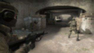 Counter-Strike: Global Offensive bild 5 Thumbnail