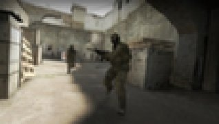 Counter-Strike: Global Offensive immagine 6 Thumbnail