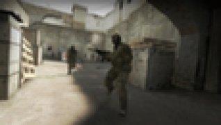 Counter-Strike: Global Offensive bild 6 Thumbnail