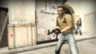 Counter-Strike: Global Offensive imagen 7 Thumbnail