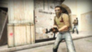 Counter-Strike: Global Offensive bild 7 Thumbnail