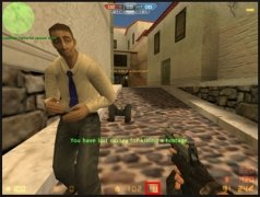 Counter Strike Online immagine 1 Thumbnail
