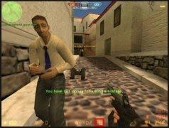 Counter Strike Online image 1 Thumbnail