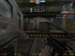 Counter Strike Online image 2 Thumbnail