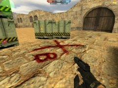 Counter Strike Online immagine 3 Thumbnail