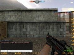 Counter Strike Online image 4 Thumbnail