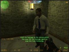 Counter Strike Online image 5 Thumbnail