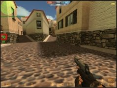 Counter Strike Online immagine 6 Thumbnail